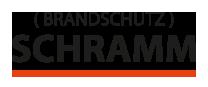 ANLAGENTECHNISCHER BRANDSCHUTZ – SICHERHEITSGRAFIK –  BETRIEBLICHER BRANDSCHUTZ
