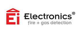 pa_electronics