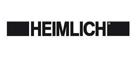 pa_heimlich