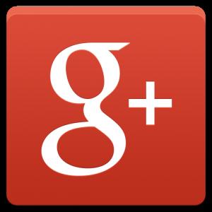31022-neues-google-widget-zeigt-den-standort-von-freunden-an