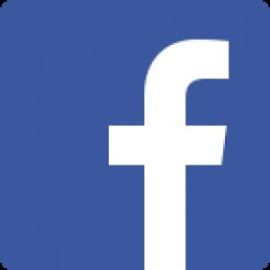 fb-f-logo__blue_144